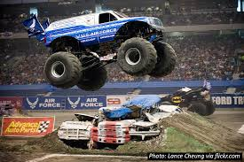 Trucks Fly In This Bedtime Math Story! | Bedtime Math Problems ... Grave Digger San Diego Monster Jam 2017 Youtube Allnew Earth Authority Police Truck Nea Oc Mom Blog Shocker Trucks Wiki Fandom Powered By Wikia Photos 2018 Hits The Dirt At Petco Park This Weekend Times Of Crush It Coming To Nintendo Switch Jose Tickets Na Levis Stadium 20180428 Flickr Photos Tagged Mstergeddon Picssr Grave Digger Star Car Central Famous Movie Tv Car News