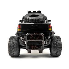 Original RC Car 1/10 Remote Control RTR Monster Truck RC Off-road ... Best Choice Products Kids Offroad Monster Truck Toy Rc Remote Distianert Wjl00028 112 4wd Electric Amphibious Car 24ghz 12km Gptoys S602 High Speed 116 Scale 24 Ghz 2wd Traxxas Stampede 110 Silver Cars Trucks Off Road Rc Toys 24g Radio Control Jeep Rirder 5 Rtr Bibsetcom Madness 15 Crush Big Squid And Amazoncom New Bright 61030g 96v Jam Grave Digger 27mhz Police Swat Rampage Mt V3 Gas Wltoys 18402 118 4243 Free Shipping Alloy Rock C End 9242018 529 Pm