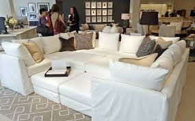 Crate And Barrel Willow Sofa by Furniture Stores Help Shops At Willow Bend Make A Name For Itself