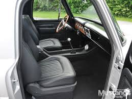 1968 Ford F-100 - Interior | 5th Generation F-100 | Pinterest | Ford ... 68 Ford Radio Diagram Car Wiring Diagrams Explained 1968 F100 Shortbed Pickup Louisville Showroom Stock 1337 Portal Shelby Gt500kr Gt500 Ford Mustang Muscle Classic Fd Wallpaper Ranger Youtube Image Result For Truck Pulling Camper Trailer Dude Shit Ford Upholstery Seats Ricks Custom Upholstery Vin Location On 1973 4x4 Page 2 Truck Enthusiasts Forums Galaxie For Light Switch Sale Classiccarscom Cc1039359 2010 Chevrolet Silverado 7 Bestcarmagcom