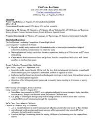 Student Resume Template Google Docs Adorable Google Resume ... Resume Google Drive Lovely 21 Best Free Rumes Builder Docs Format Templates 007 Awesome Template Reddit Elegant 97 Invoice Generator Unique Avery Index 6 Google Docs Resume Pear Tree Digital Printable Fill In The Blank 010 Ideas Software Engineer Doc How To Make A On Ckumca 44 Pictures Of News E1160 5 And Use Them The