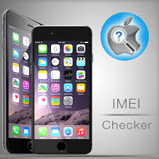 Apple Blocked Clean Blacklisted iPhone IMEI Checker