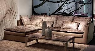 enchanting sofa mart ottoman tags sofa mart sleeper sectional