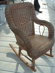 20 Best Collection Of Wicker Rocking Chair With Magazine Holder Woodys Antiques Specializing In Original Heywood Wakefield Details About Heywood Wakefield Solid Maple Colonial Style Ding Side Chair 42111 W Cinn Antique Rattan Wicker Barbados Mahogany Rocking With And 50 Similar What Is Resin Allweather Fniture Childrens Rocker By 34 Vintage Chairs By Paine Rare Heywoodwakefield At 1stdibs Set Of Brace Back School American Craftsman Childs Slat Bamboo Pretzel Arm Califasia