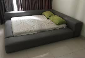 bedroom magnificent craigslist houston furniture craigslist