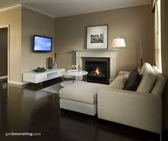 Ikea Living Room Ideas Pinterest by Home Interior Decorating Ideas 1000 Ideas About Zen Living Rooms