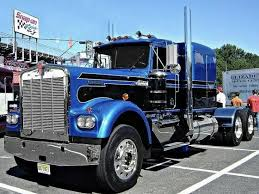 100 Vintage Semi Trucks For Sale Pin By Mark Gepner On Pinterest Kenworth Trucks