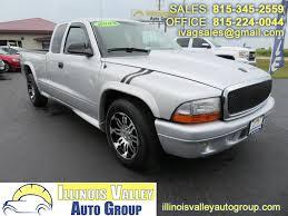 Used 2003 Dodge Dakota For Sale - CarGurus