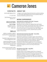Resume: Best It Resumes Awesome Is The Resume Format Fresh Cfo ... 10 Real It Resume Examples That Got People Hired At Microsoft Business Analyst Sample Monstercom 30 View By Industry Job Title Unforgettable Registered Nurse To Stand Out College Student Grad And Writing Tips Technician Example With Summary Statement For Your 2019 Application News Reporter Journalist Formats Qa Manager Samples Templates Pdfword Quantum Tech Rumes Bartender