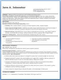 Electrical Engineering Fresher Resume Sample Pdf Engineer Entry Level Creative