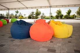 Bean Bag Chairs : Cool Bean Bag Chairs Oversized Bean Bags ... Ultimate Sack Kids Bean Bag Chairs In Multiple Materials And Colors Giant Foamfilled Fniture Machine Washable Covers Double Stitched Seams Top 10 Best For Reviews 2019 Chair Lovely Ikea For Home Ideas Toddler 14 Lb Highback Beanbag 12 Stuffed Animal Storage Sofa Bed 8 Steps With Pictures The Cozy Sac Sack Adults Memory Foam 6foot Huge Extra Large Decator Shop Comfortable Soft