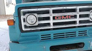 79 GMC 7000 Grain Truck Farm Retirement Online Only Auction ... Gmc Sierra 2500 Photos Informations Articles Bestcarmagcom Midwest Classic Chevygmc Truck Club Photo Page 1979 K25 Royal 34 Ton 4x4 Like Chevy Bonanza Complete 7387 Wiring Diagrams Suburban 79 Nvfabcom Peru New Vehicles For Sale Sold 1976 Chevrolet C10 Stepside Pickup Sale By Auto Past Of The Year Winners Motor Trend Classiccarscom Cc1037332 Behind A Barn Find K20 The 1947 Present