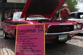 Annual Car And Truck Show | Local News | Timesenterprise.com Craigslist Las Vegas Cars And Trucks By Owner News Of New Car Release Pseverance When Good Just Isnt Enough Street Portland And Best Truck 2018 Nashville Used By Image Houston Tx For Sale Craigs Willys Ewillys Page 12 Phoenix Lovely For In Texas Under 3000 Enthill Custom 1987 Range Rover Cars Trucks Owner Vehicle York Dodge Tetanic Lovers Tuning Different Brand Cdn Knoxville Tn East