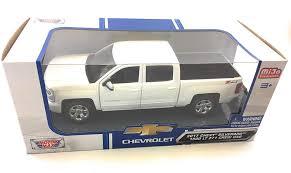 100 Chevy Silverado Toy Truck Cheap Model Find Model Deals On