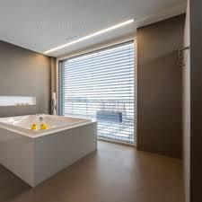 fugenlose bäder bad dusche wellness spa
