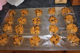 Libbys Pumpkin Cookies With Chocolate Chips by Pumpkin Chocolate Chip Cookies Two Ways Alice In The Kitchen