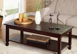 Walmart Metal Sofa Table by 100 Walmart Sofa Tables Unique Sofa Tables Best Home Decor