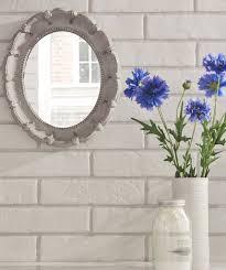 Mapei Porcelain Tile Mortar Msds by Hartley White Tile Topps Tiles