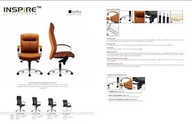 Zytko Series P.U Leather Low Back Office Chair Best Ergonomic Office Chairs 2019 Techradar Ergonomic 30 Office Chairs Improb Dvo Spa Design Fniture For The 5 Years Warranty Ergohuman Enjoy Classic Ejbshbmf Smart Chair Comfortable Gaming Free Installation Swivel Chair 360 Degree Racing Gaming With Footrest Gaoag High Back Lumbar Support Adjustable Luxury Mesh Armrest Headrest Orange Grey Lower Pain In India The 14 Of Gear Patrol 8 Recling Footrest Bonus
