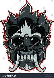 100 Monster Truck Tattoos Vector Tattoo Stock Vector Royalty Free 83826682