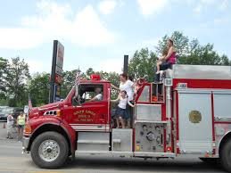 South China, Maine Fire Truck | Fire Trucks | Pinterest | Fire ... 1982 Hahn Hcp10 Fire Engine Regular Car Reviews Youtube Funny Lafd Light Force 3 Los Angeles Department Dozens Of Montreal Fire Trucks Respond To 5 Alarm Trucks Garbage Teaching Patterns Learning Youtube Truck Truckdomeus Engine Siren Sound Effect Truck 12 Old Town Firetruck Httpswyoutubecomuserviewwithme Ambulance Rponses And Fires Best Of 2013 Funeral Poession For Mcallen I Love This Road Rippers In Target Orlando 1 Responding Police Videos Children 2014 Kids