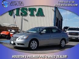 2014 Nissan Sentra SL City Texas Vista Cars And Trucks 2014 Nissan Titan Reviews And Rating Motortrend Used Van Sales In North Devon Truck Commercial Vehicle Preowned Frontier Sv Crew Cab Pickup Winchester Lifted 4x4 Northwest Motsport Youtube Model 5037 Cars Performance Test V8 Site Dumpers Price 12225 Year Of Manufacture 2wd King V6 Automatic At Best Sentra Sl City Texas Vista Trucks The Fast Lane Car 2015 Truck Nissan Project Ready For Alaskan Adventure Business Wire