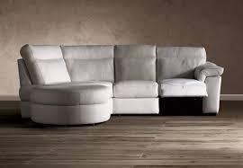 Natuzzi Editions Corner Sofa by Corner Sofas Buick Furniture