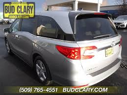New Vehicles For Sale In Moses Lake, WA - Bud Clary Honda Of Moses Lake 2018 Toyota Tundra For Sale In Moses Lake Wa Bud Clary Of New Vehicles Honda 61732 Used Ford Between 30001 And 35000 Near Family Auto Center Home Facebook Homes For Realogics Sir Chrysler Group Harvest Dealer Yakima