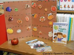 Ms Heathers Pumpkin Patch Address by Carrie U0027s Speech Corner Book Of The Week The Pumpkin Patch