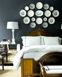 Wayfair Skyline Tufted Headboard by 69 Best Headboard Heaven Images On Pinterest Bedrooms Budgeting