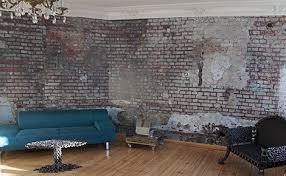 privat wohnzimmer referenzen berlintapete