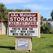 AAA Malabar Storage - Home | Facebook What Is The Gas Mileage Of A Uhaul Truck Rental Movingcom Penske Competitors Revenue And Employees Owler Budget Rental Weekend Special Active Sale Things Car Companies Wont Tell You Readers Digest Stock Photos Images Alamy Reviews 13 Solid Ways To Save Money On Moving Costs Nation Enterprise Sales Certified Used Cars Trucks Suvs For Trucks Coupon Code Staples 73144 Military Discount Civil Service Commission Auto Rentals Repairs Parking Purchases