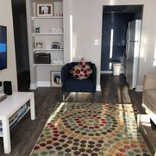 national floors direct 68 photos carpet installation rahway
