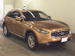Japanese Car Auction Find – 2010 Infiniti FX35 For Sale - Japanese ... 2013 Infiniti Qx56 Road Test Autotivecom Google Image Result For Httpusedcarsinsmwpcoentuploads Finiti Information 2014 Q80 The Grand Duke Of Excess Washington Post Betting On Jx Sales Says Crossover Will Be Secondbest Accident Youtube Japanese Car Auction Find 2010 Fx35 Sale Shows Off Concept Previews Auto Wvideo Autoblog Repair In West Sacramento Ca 2017 Qx60 Suv Pricing Features Ratings And Reviews Edmunds