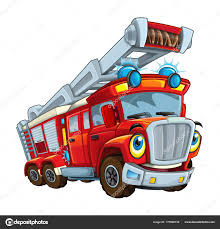 Cartoon Happy Funny Cartoon Fire Fireman Truck Illustration Children ... Firemantruckkids City Of Duncanville Texas Usa Kids Want To Be Fire Fighter Profession With Fireman Truck As Happy Funny Cartoon Smiling Stock Illustration Amazoncom Matchbox Big Boots Blaze Brigade Vehicle Dz License For Refighters Sensory Areas Service Paths To Literacy Pedal Car Design By Bd Burke Decor Party Ideas Theme Firefighter Or Vector Art More Cogo 845pcs Station Large Building Blocks Brick Fire