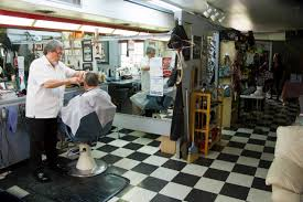 Barber Shop Hair Design Ideas by Barber Parl Tuny