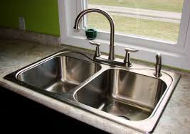 Blanco Laundry Sink With Washboard by Sink Miraculous Abey Double Bowl Single Drainer Stainless Steel