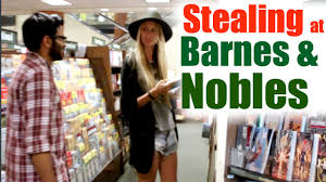CAUGHT STEALING AT BARNES & NOBLE (prank) - YouTube The American Girl Reviewer Barnes And Noble Kitchen Brings Books Bites Booze To Legacy West Rickey Smiley Will Be In Dfw Today At Half Price Video Janet Jackson True You Book Signing Photo Close Jefferson City Store Central Mo Breaking Bookshelves A Bookstore Editorial Stock 16 Best Stand Up 75 Young Activists Who Rock The World And How Josh Sabarra For Front Of Store Npr