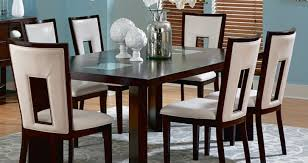 Big Lots Furniture Dining Room Sets by Best Big Lots Furniture Store Tags Furniture Stores Closing Down