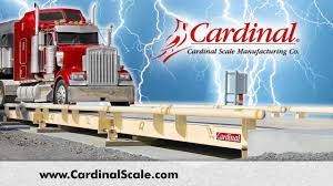 Guardian Hydraulic Truck Scale Promo - YouTube Intercomp Portable Truck Scales For Auction Municibid Scrapper Recycling And Scrap Industry Cardinal Scale High Capacity Class Iii Digital Baatric Marsden Ntep Legal Trade Survivor Atvm Axw Series Systems Youtube Multiplatform Weighing Suppliers Scalemarket Portable Vehicletruck Scales Survivor Atv 60tons 60t Axle For Sale Rice Lake Mobile Group Livestock On Wheels Static And Dynamic Scalecheapest 10t