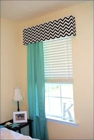 Grey And White Chevron Curtains Uk by Grey And Green Curtains Full Size Of Blue And Grey Curtains Blue