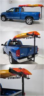Best Pickup Truck Accessories - Best Photo Image Accessories ... Gm Truck Accsories By Reconaccsories Issuu Velocity Truck Centers Dealerships California Arizona Nevada Unique Enterprises In Moriarty Nm Has A Wide Selection Of Preowned Ford Accsories The 11 Best Ford Ecosport Seat Covers Images Craftsman Tool Box Matsjet Mobile Boxes Portable Tote Brute Drawer Divider With Bottom Drawers Toyota Tundra Catalog The Of 2018 Loslider Standard Single Lid Side 24 Pickup Racks Casual Elegant Rack Headache New For All Trucks Cadillac Car Parts Ebay