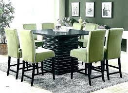 Small Dining Sets For 2 Chair Table Two Set Tables Kitchen Very And Chairs C