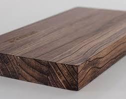echtholz arbeitsplatten meda gute küchen