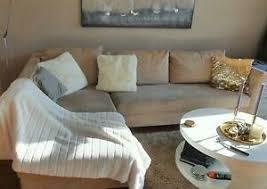 lieger wohnzimmer in kiel ebay kleinanzeigen