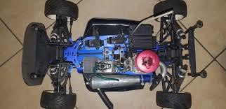Nitro Rc Cars For Sale | Junk Mail Rampage Mt Pro 15 Scale Gas Rc Truck Youtube For Sale Nitro Rc Stuff Gas Powered Remote Control Trucks Best Cars Buyers Guide Reviews Must Read Hsp Rc Car Electric Power 4wd Hobby Buy Hobbygrade Vehicle For Beginners What Is The Faest Monster Truck Resource Manic Cars Best Remote Control From Just 120 Expert Kyosho Top