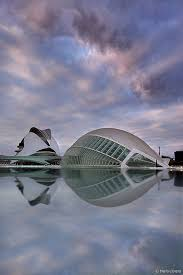 135 best charming valencia images on valencia spain