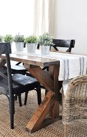 kitchen breathtaking cool dining table centerpiece simple