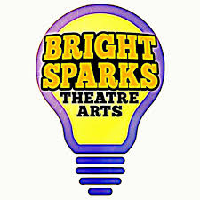 100 Bright Home Theater Sparks Theatre Arts Facebook