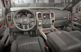Dodge RAM REBEL HEMI 2016 4x4 Truck Review - YouTube 45 Best Dodge Ram Pickup Images On Pinterest Ram Pickup Ram Trucks Reviews Archives Love To Drive 2014 1500 And Rating Motor Trend Price Photos Specs Car Driver Minotaur Offroad Truck Review 2017 Sport Rt Review Doubleclutchca Adds Two Trims For The Power Wagon A New Mossy Oak 2500 2013 3500 Diesel With Video The Truth About Autonxt 2012